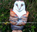 Rrrrbarn_owl_owl_toy_1_comment_211234_thumb