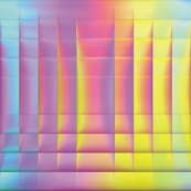 Rr011_art_deco_6_shop_thumb