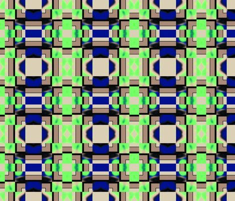 Rr025__art_deco_tiles_2_shop_preview