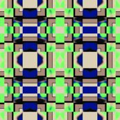 Rrr025__art_deco_tiles_2_shop_thumb