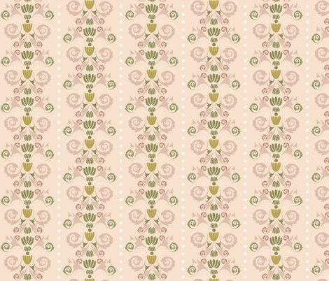 Multi-damask_antique-rose_shop_preview