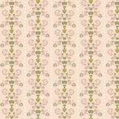 Multi-damask_antique-rose_shop_thumb