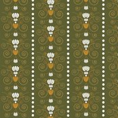 Rembroidery_damask-green-gold_shop_thumb
