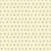 Rrgray_and_off_white_dots_for_flowers.ai_shop_thumb
