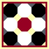 Rrrrhex_quilt2_shop_thumb