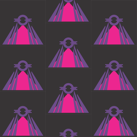 Art_Deco_Spoonflower2_1_10_2012