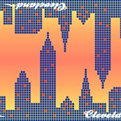 Rrrrrrrcityscape_fabric_shop_thumb