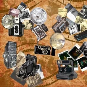 The_Camera