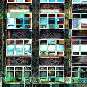 Rrrbuildingframes-lighter_shop_thumb