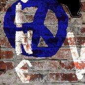 Rrrrrrrrrrrrrrrrrrrrgraffiti_peace_lg_shop_thumb