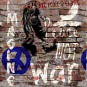 Rrrrrrrrrrrrrrrrrrrrrrgraffiti_peace_lg_shop_thumb