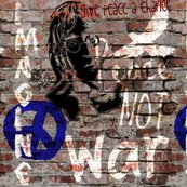 Rrrrrrrrrrrrrrrrrrrrrrrgraffiti_peace_lg_shop_thumb