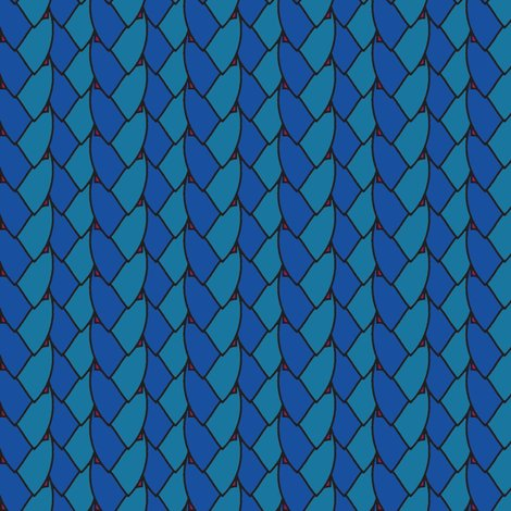 Rrdragon_rope_blue_shop_preview