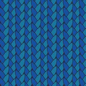 Rrdragon_rope_blue_shop_thumb