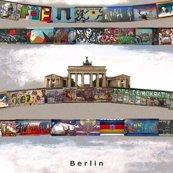 Berlin_petit_shop_thumb