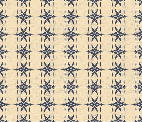 desmond fabric by holli_zollinger on Spoonflower - custom fabric