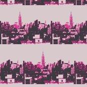 Rrrnyc_skyline_hotpink_2.ai_shop_thumb