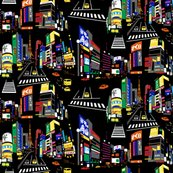Rrrtokyo_cityscape_shop_thumb