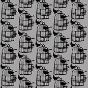 Rrrrbird_cage_grey_shop_thumb