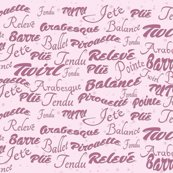 Ballet_words_shop_thumb