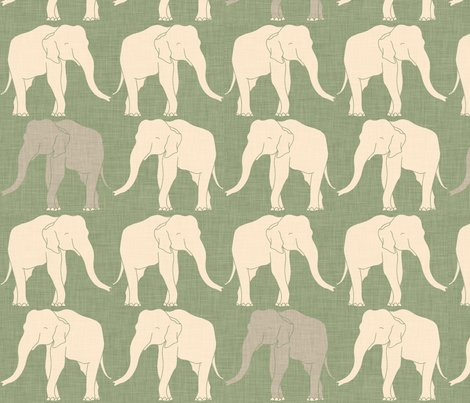 Rrrelephants_light_green_shop_preview