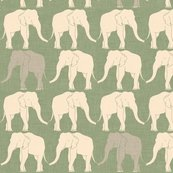 Rrrelephants_light_green_shop_thumb