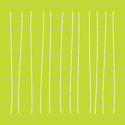 Rrrrralternating_lines_pattern-01_preview
