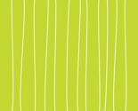 Rrrrralternating_lines_pattern-01_thumb