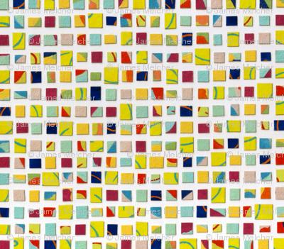 Pattern #4