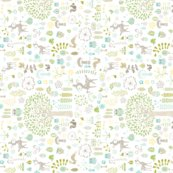 Rrrrwoodland_wonderland_fabric-yard_vertical_cb.ai_shop_thumb