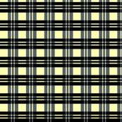 Rrstormy_plaid_shop_thumb