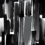Fashionart-_brushstrokes_bw-01_shop_thumb