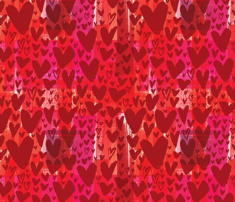Fashionart-_hearts_red_on_strokes_no_text-01_shop_preview