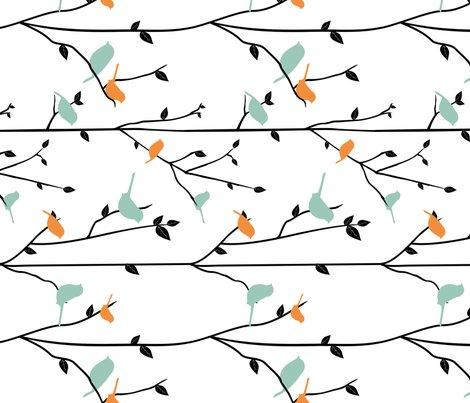 Rspringbirds_-_rotated_shop_preview
