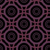 Rrrblack_and_red_circles_2_shop_thumb
