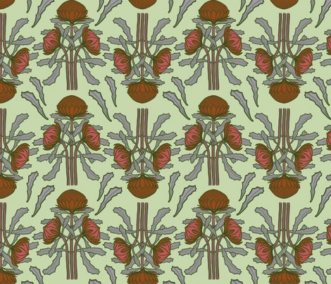 Rrrwaratah-fabric-13-pale-green_shop_preview