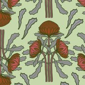 Rrrwaratah-fabric-13-pale-green_shop_thumb