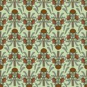 Rrrrrwaratah-fabric-13-pale-green_shop_thumb