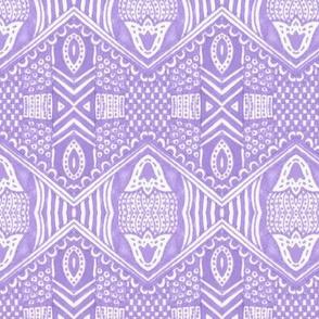 Lilac Attic
