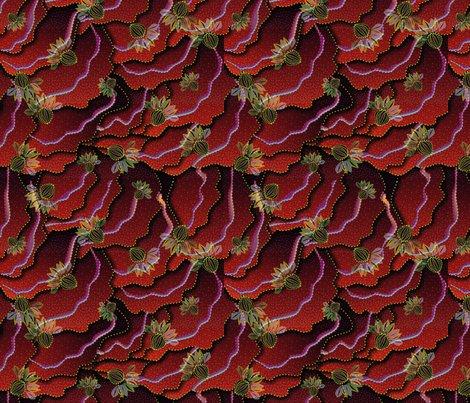Rrorganic_floral1500_2_shop_preview