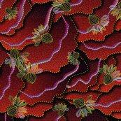 Rrorganic_floral1500_2_shop_thumb