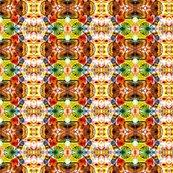 Rrrrrrrfabricpicture_19_ed_ed_shop_thumb