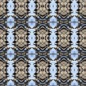 Rrrrrrrpicture_199.12_shop_thumb