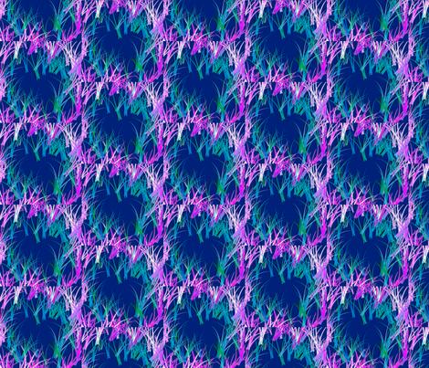 sketch_06_dance fabric by antleeli on Spoonflower - custom fabric