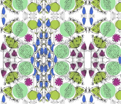 Grass_small_spoonflower_shop_preview