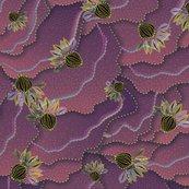 Rrorganic_floral1500_shop_thumb