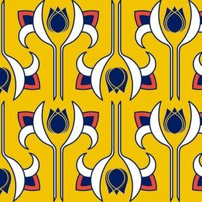 Art Deco 5