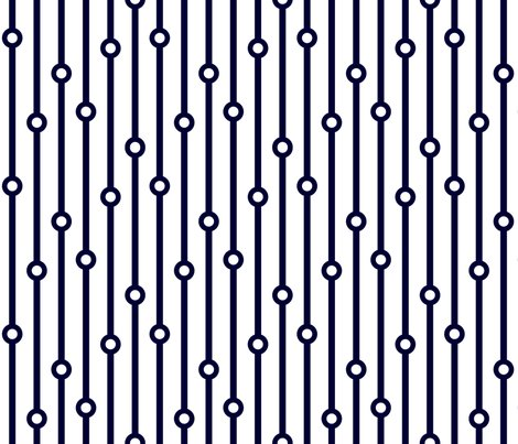 Rrabp_navy_beaded_curtain_shop_preview