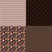 Rrquilting_cordinates_monstersontheloose_browns_shop_thumb