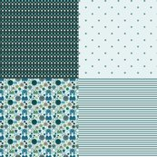 Rrquilting_cordinates_monstersontheloose_earthyteals_shop_thumb